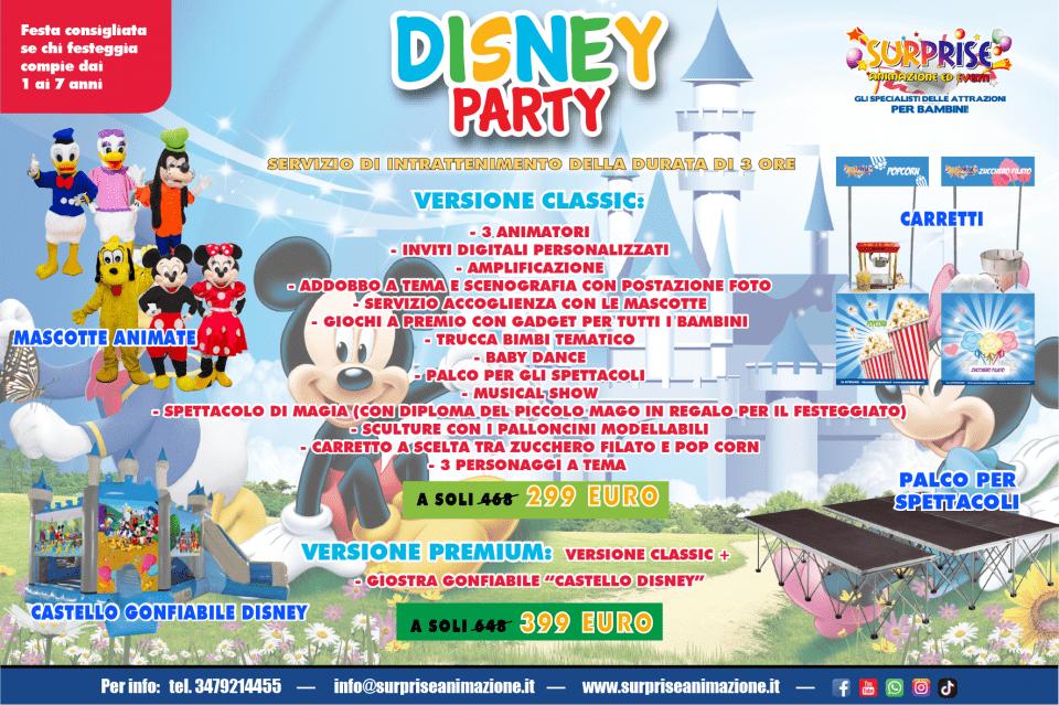 Disney-Party-2021
