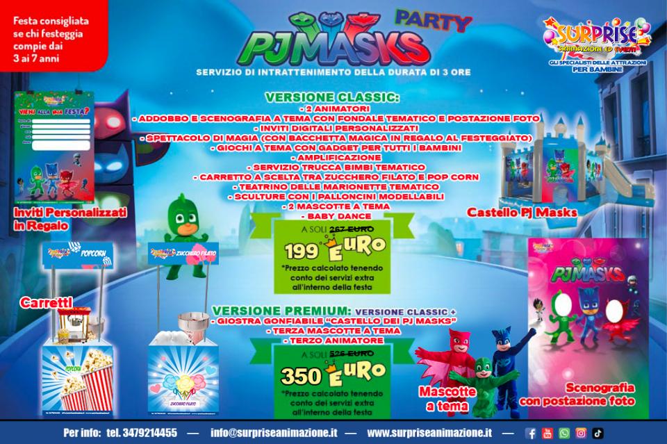 PK_mask_party