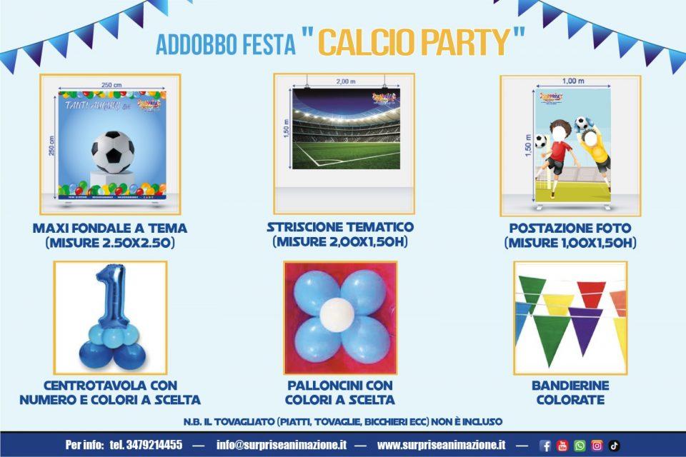 addobbo-calcio-party