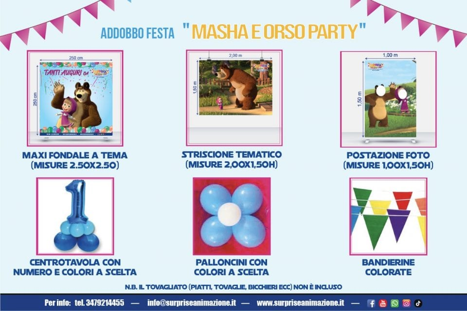 addobbo-masha-e-orso-party