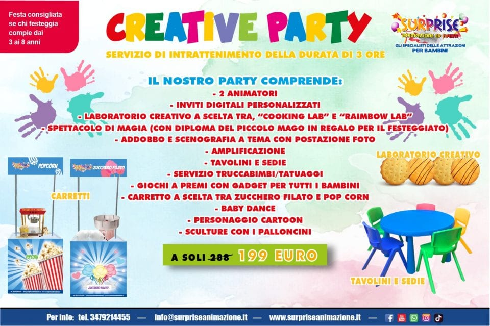 creative-party-2021