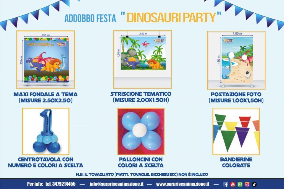 dinosauri-party-addobbo