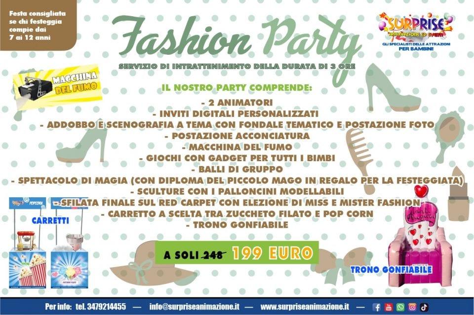 fashion-party-2021