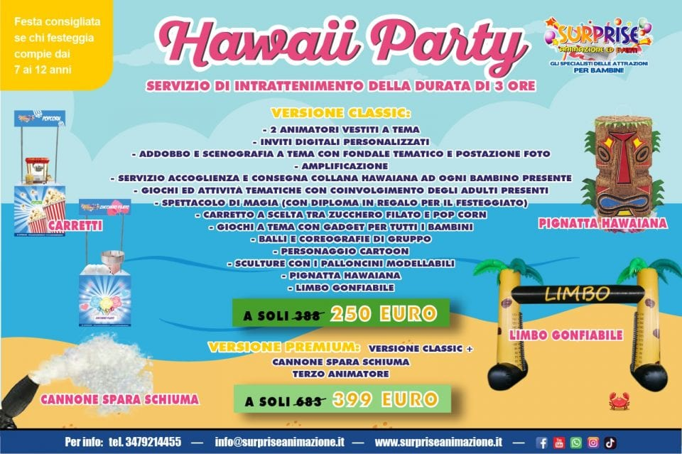 hawaii-party-2021