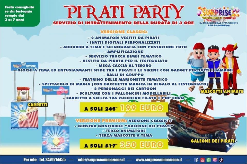 pirati-party-2021