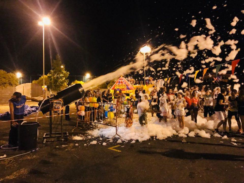 affitto-noleggio-cannone-schiuma-party-sicilia