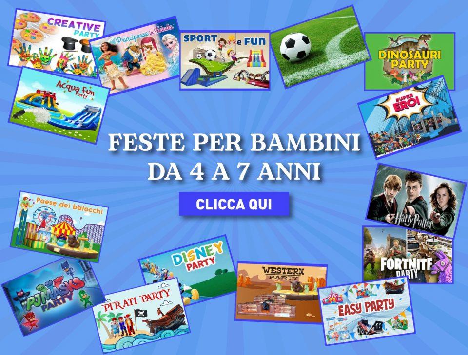 Feste-Compleanno-Bambini-4-7-anni-catania-enna-siracusa