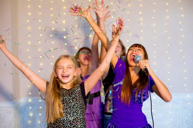 animazione-karaoke-bambini