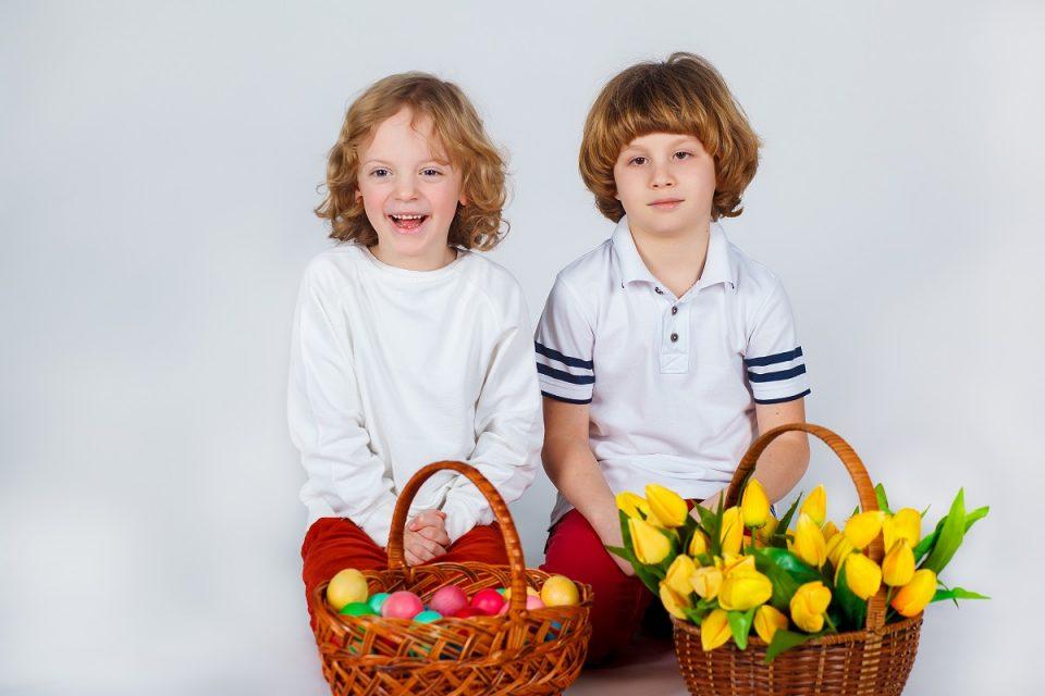 cestini-pasquali-bambini
