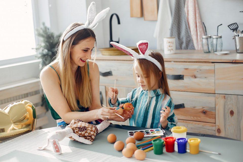 mamma-figlia-ovetti-pasquali