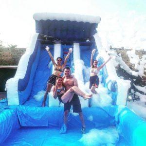 acqua-fun-luxury